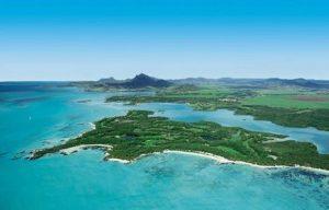 Mauritius Golf Tourism Association Launch Golfing Mauritius