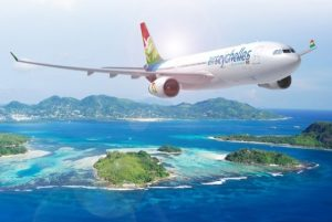 Air Seychelles Srong Performance Demonstrates Benefits of Aviation