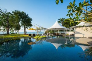 Offers Opening Offers at Krabi's Newest Luxury Resort The ShellSea
