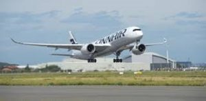 Finnair Joins PATA as Newest Aviation Member