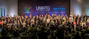 UNWTO Recommendations on the Responsible Use of Ratings and Reviews