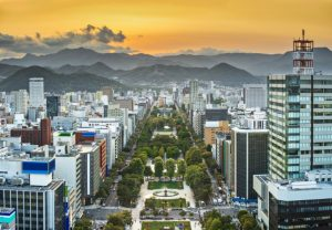 Best Western Signing Three Hotels in Japan's Key Destinations