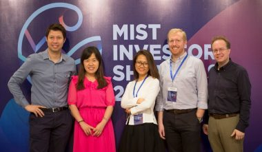 mist-tourism-accelerator-recipients-mekong-business-initiative-innovation-grants-jason-lusk