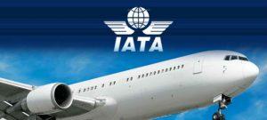 IATA Revised its 2017 Industry Profitability Outlook