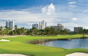 North America Golf Tourism Convention returns to Miami
