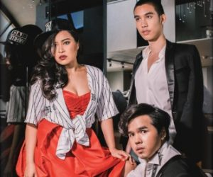 Grand Opera Thailand Presents Chicago the Broadway Musical in Bangkok