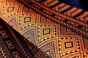Thai Silk Festival to Conserve Traditional Thai Cloth with Tourism Authority of Thailand