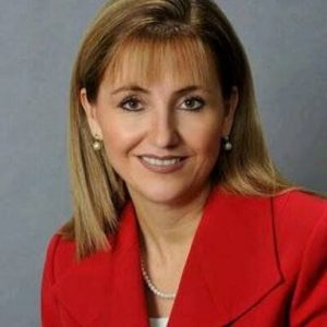 Gloria Guevara Manzo New President and CEO of the World Travel and Tourism Council