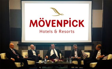 movenpick hotels and resorts bangkok executive committee grand asia tour