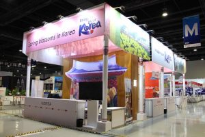 ITB Asia Announces Major Partnership with Korea