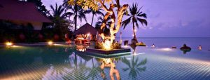 Exclusive Thai Resident Rates at Renaissance Koh Samui Resort and Spa