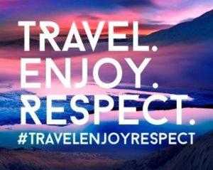 Raising Awareness of Contribution Sustainable Tourism Makes to Development