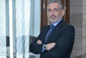 Rotana Hotels Selects Xn protel for its Next Generation Point of Sale System