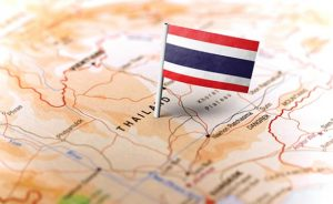 Thailand Ratifies Montreal Convention 1999 for Airline Liability