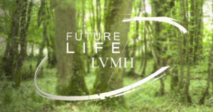 25 Years of LIFE 2020 Program by LVMH