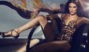 La Perla to Host Destination Fashion Show in Macao