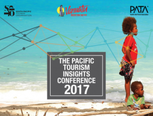 Insights Conference in Vanuatu to Address Tourism Challenges