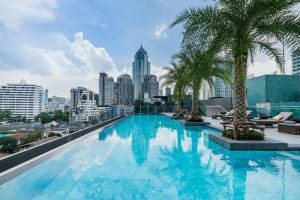 SureStay Plus Hotel by Best Western Sukhumvit 2 Welcomes First Guests