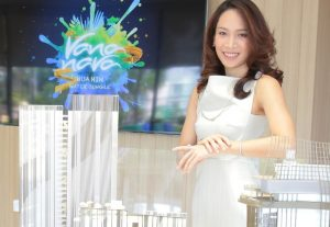 Proud Real Estate New Playcation Concept, Vana Nava Hua Hin to Become Model for Leisure Mixed-Use