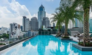 Surestay Hotel Group Eclipses 33 Properties Worldwide One Year After Launch