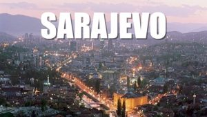 Visit Sarajevo Joins PATA as Newest Member
