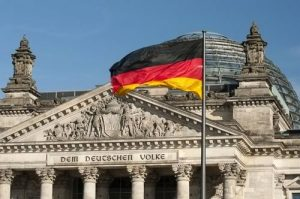 Germany Leading Globally in Health-oriented, Medical Tourism