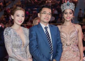 Miss Supranational Pageant, Reasons of Tremendous Success by Miss Hai Duong