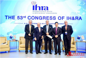 SUNx and IH&RA Partner for Climate Resilience