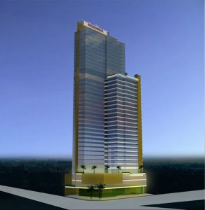 Movenpick Hotels Signs New Manila Property