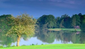 Northern Ireland Offers World-Class Golf Courses