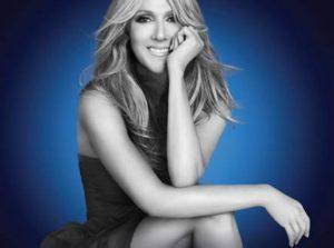 Celine Dion Announces the 2018 Venetian Macao Shows
