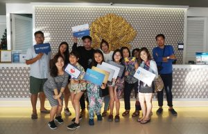 Wonders of Phuket Showcased by Best Western Hotels