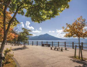 Best Western Hotels to Launch at Hokkaido's New International Gateway, Chitose Airport