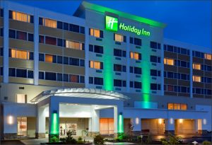 Holiday Inn to Debut at Cebu Business Park