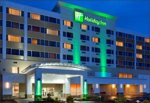 Holiday Inn to Debut at Cebu Business Park