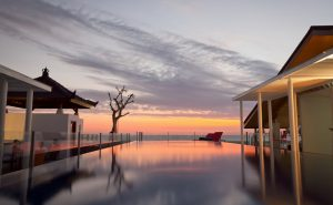 Discover Blissful Bali with Five Exceptional Best Western Hotels and Resorts