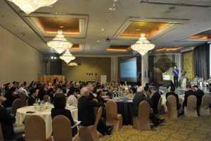 Asia Pacific Hotel Investment Conference Returns to Bangkok