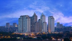 Asian Games Names Best Western Plus Kemayoran Jakarta Official Hotel