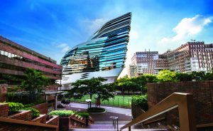 PolyU Study Urges Hotels to Create a Green Culture