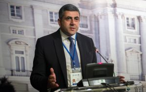 UNWTO's Management Vision and Priorities