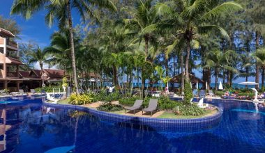 In Asia, 17 Best Western Properties Achieve a Certificate of Excellence