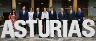 UNWTO Use Technology for More Sustainable Tourism Management