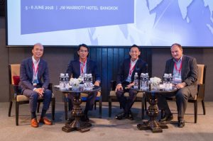 APHIC 2018 Ideal Platform to Gain Access to New Hospitality Projects