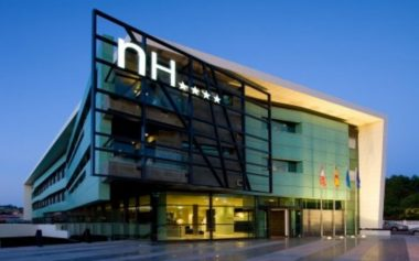 Minor's Total Investment in NH Hotels Now 44% of Shareholding