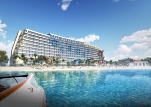 Centara Family Resort to be Launched Soon in Dubai