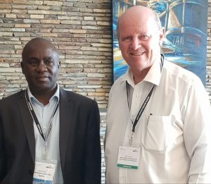 Uganda Tourism and Seychelles Tourism Consultant Cooperation