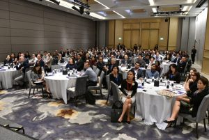 Hoteliers Begin to Position for Next Round of Growth in Singapore