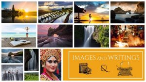 Discover Bali's Natural and Cultural Landscapes with Photo Tour