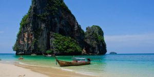 Vynn Capital Partners with UNWTO to Boost Asia's Tourism Sector