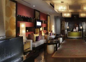 Sofitel Manila Hotel's So Magnifique Promotion